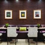 750 Restaurant