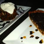 Foto de Something Sweet Dessert Cafe