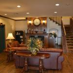 Photo de Country Inn & Suites By Carlson, Amarillo I-40 West
