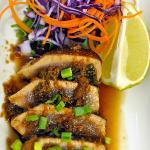Sea Shanty Restaurant Foto