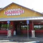 Original Roadhouse Grill Foto