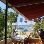 Akvaryum Yacht Club