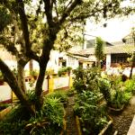 Photo of Hostal Riviera-Sucre