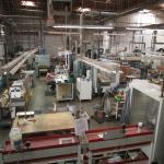 Factory floor (2)