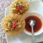 Food - Amy Heritage Nyonya Cuisine Photo