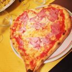 Restaurant LA BOITE A PIZZA