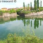 Parco dell'Acqua