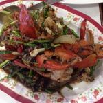 ภาพถ่ายของ Daeng Restaurant
