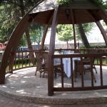 Yaz Bahçesi