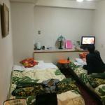 Foto de Kakegawa Terminal Hotel