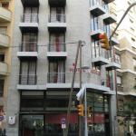 Foto de Hotel Medicis