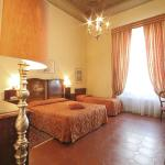 Photo de Hotel Villa Liana