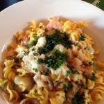 Photo of Hello Pasta