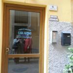 Zdjęcie Casa Alpino