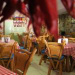 תמונה של Hungarian Hell's Kitchen