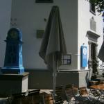 Restaurant Im Pegelhaus