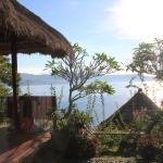 Foto de Bloo Lagoon Village