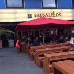 Sausalitos Wolfsburg