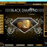 RIP OFF!! BLACK DAIMOND CASINO ONLINE! RIP OFF