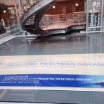 Congress Center Leipzig