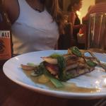 صورة فوتوغرافية لـ Aperi Restaurant