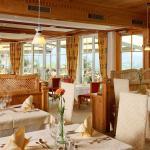 Hotel-Restaurant Schlosswirt