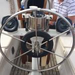 Sail Wilmington NC Image