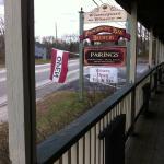 Pairings At Winterport Winery
