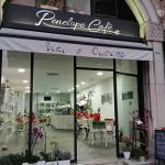 Photo of Penelope Cafe