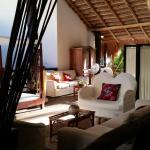 Foto de Hotel Riviera del Sol
