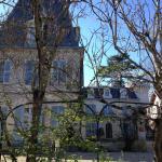 Foto de Chateau De Lalande