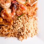 Siamese Thai Cuisine