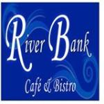 River Bank Cafe & Bistro
