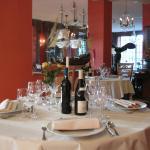 Foto de Hotel Groot Welsden