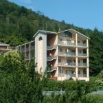Tre Ponti Hotel Residence
