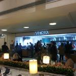 Photo of Viena Shopping Iguatemi