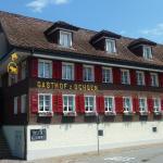Restaurant Gasthof Ochsen