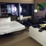 Foto de Vdara Hotel & Spa