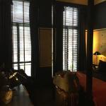 Foto de Blakes Hotel