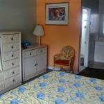 Foto de Motel Blu