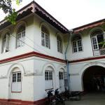 Mya Guest House