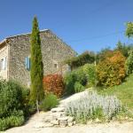 Photo de Maison d'hôtes La Guillone