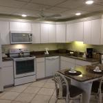 Luxury Suite 1Bedroom/1Bath King
