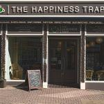 ‪The Happiness Trap‬
