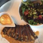 Photo de Brasserie Stefanie's