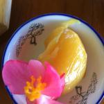 Photo de Onomea Tea Company