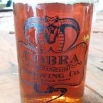 Cobra Brewing Company