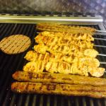 Photo of Pekish Pizza, Kebab and Chicken House
