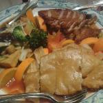 Photo of Chinarestaurant Jade See