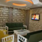 Green Beyza Hotel Antalya Foto